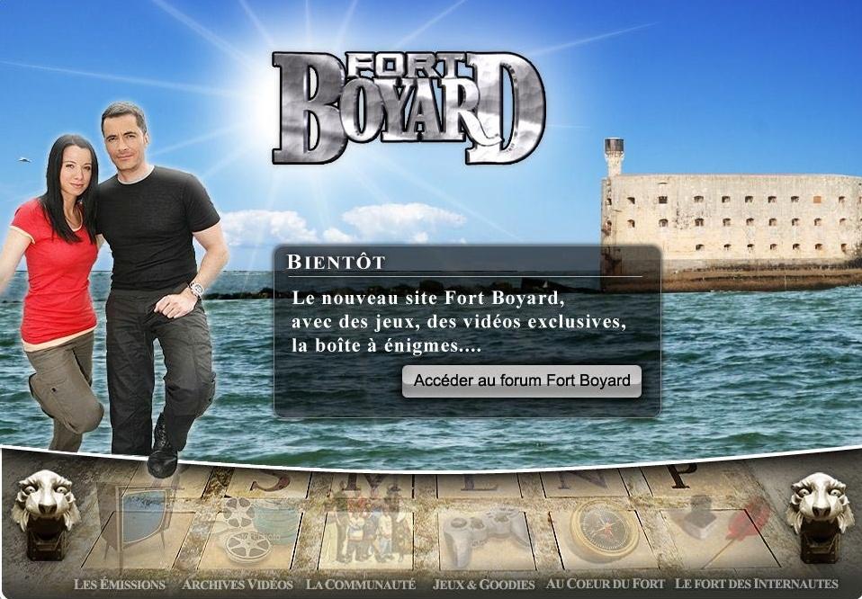 France 2 - Généralités sur le diffuseur de Fort Boyard (TV et Web) - Page 4 Site_o10