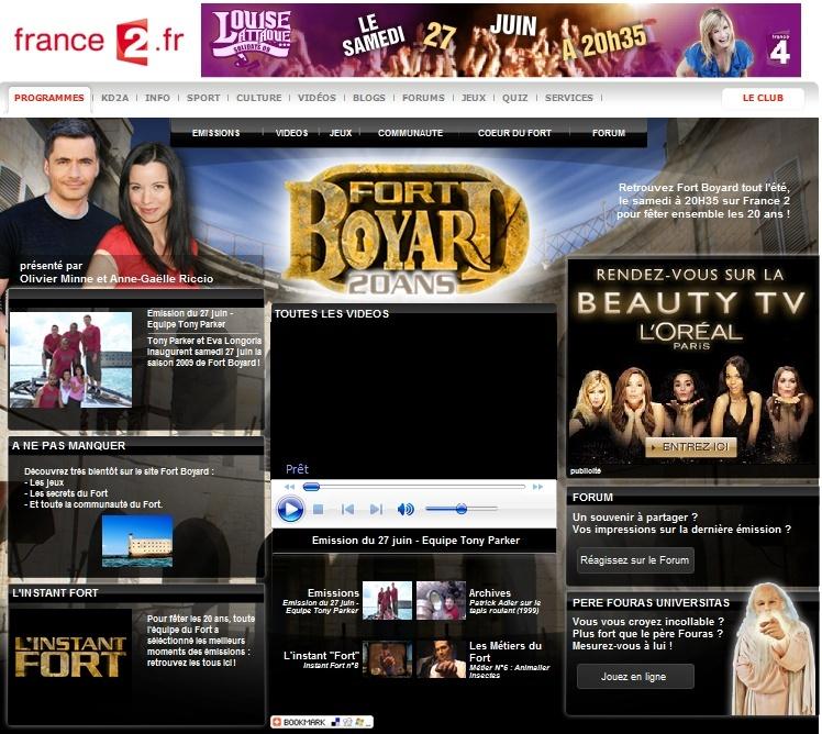 France 2 - Généralités sur le diffuseur de Fort Boyard (TV et Web) - Page 4 Vue_si10