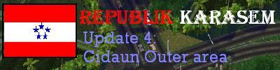 Republik Karasem V.2.1 Update10
