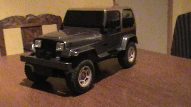 cc01 jeep S1010019