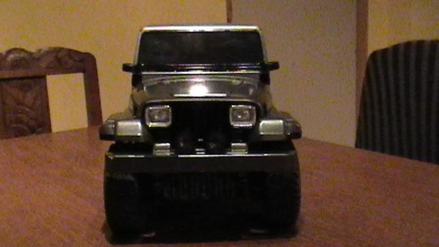 cc01 jeep S1010020