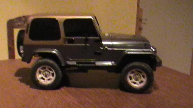 cc01 jeep S1010021