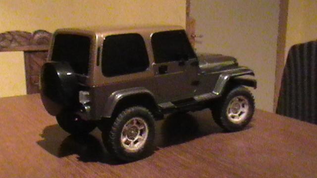 cc01 jeep S1010022