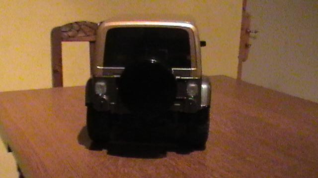 cc01 jeep S1010023