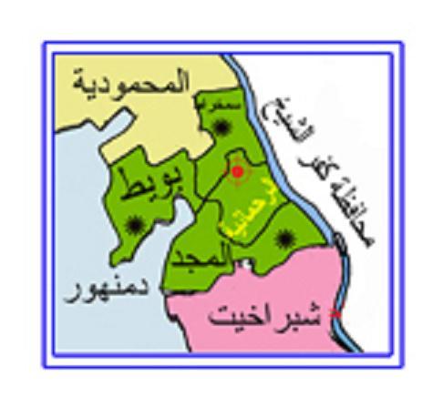 مركز الرحمانية Ouoouo10