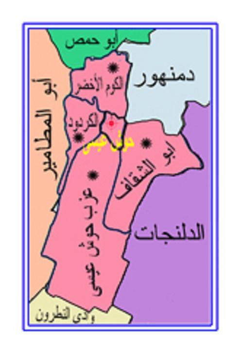مركز حوش عيسي Uouo_o10