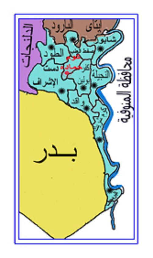 مركز كوم حماده Uuu_ou10