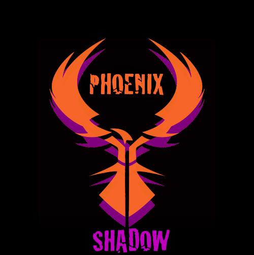 OE - Phoenix Shadow