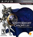 White Knight Chronicles White-12