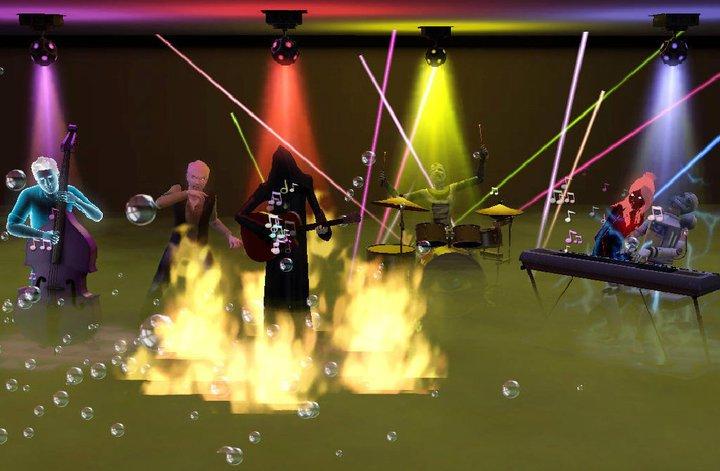 Les Sims™ 3 : Accès VIP - Page 3 40720_10