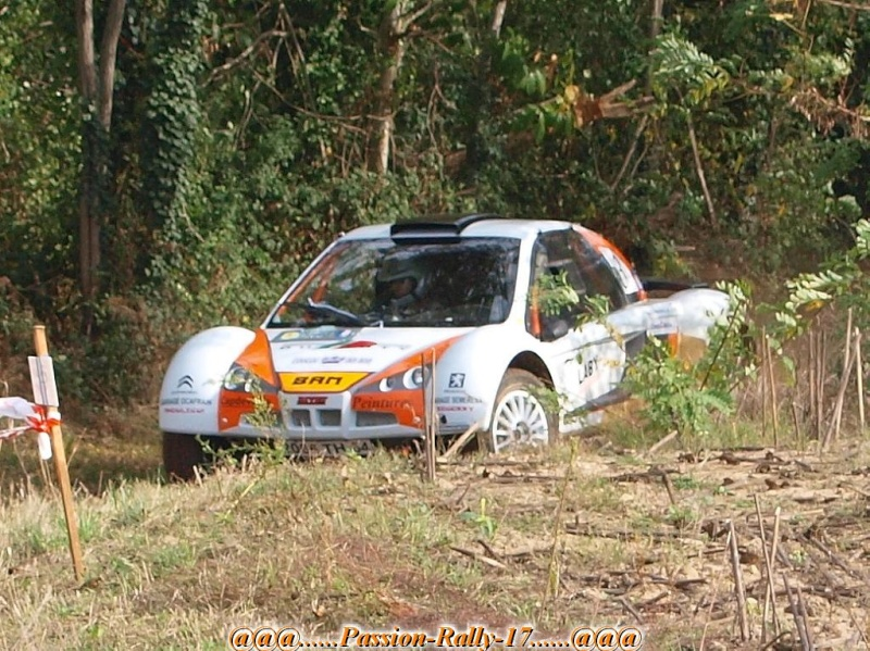 photos et video de passion-rally-17 Pa097011