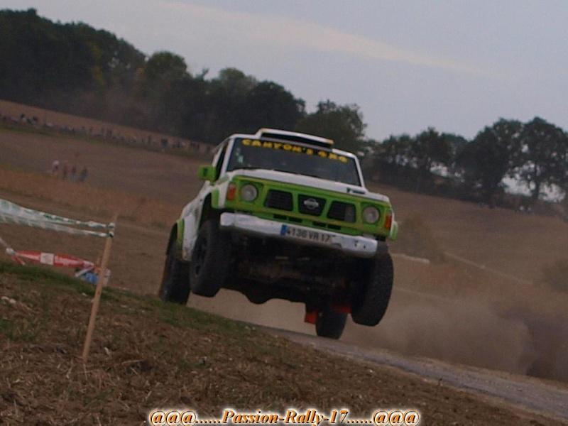 photos et video de passion-rally-17 Pa097110