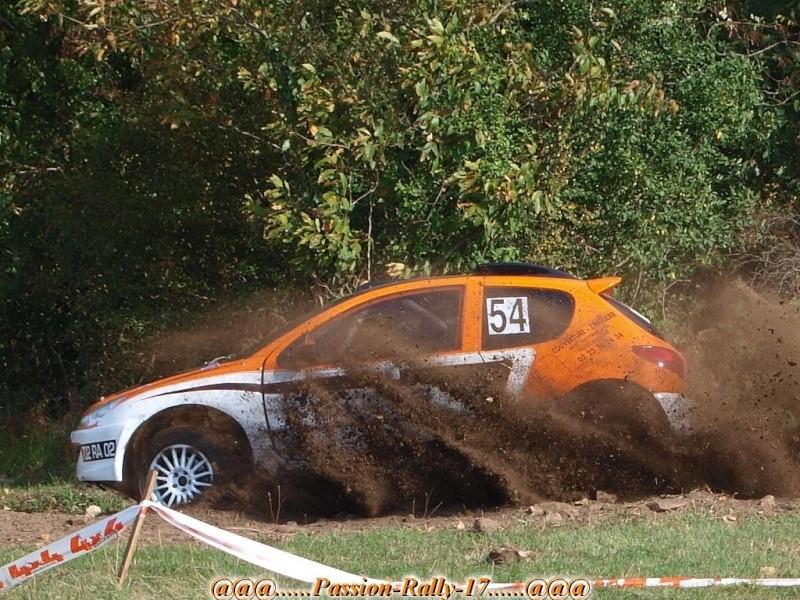 photos et video de passion-rally-17 Pa097111