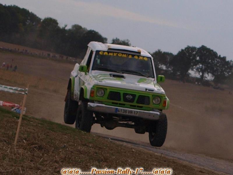 photos et video de passion-rally-17 Pa097112