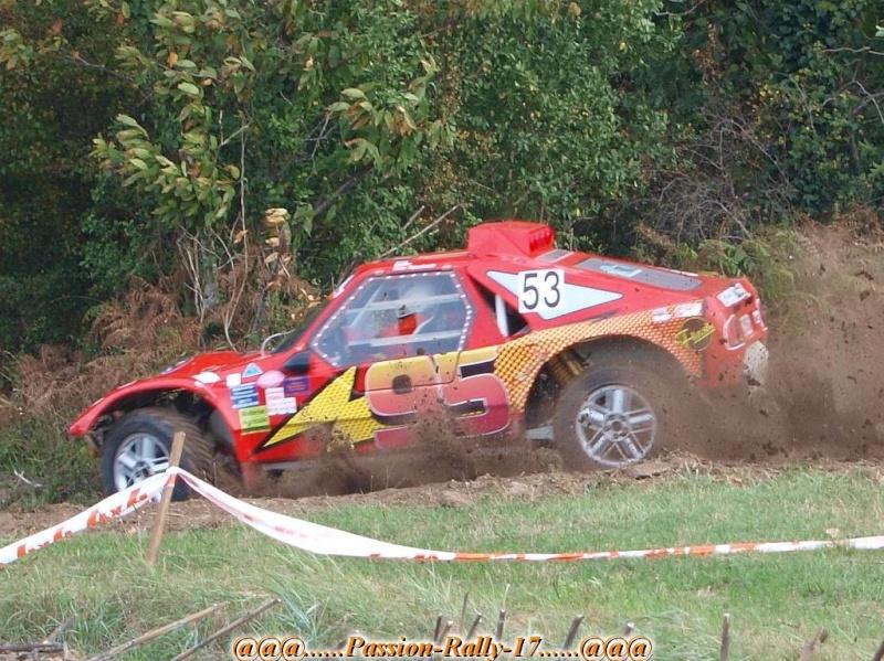 photos et video de passion-rally-17 Pa097115