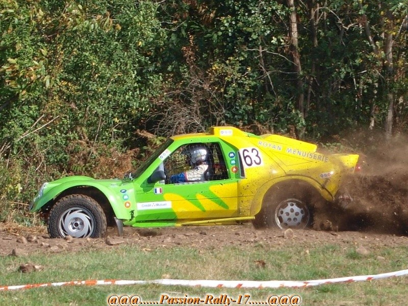 photos et video de passion-rally-17 - Page 2 Pa097117