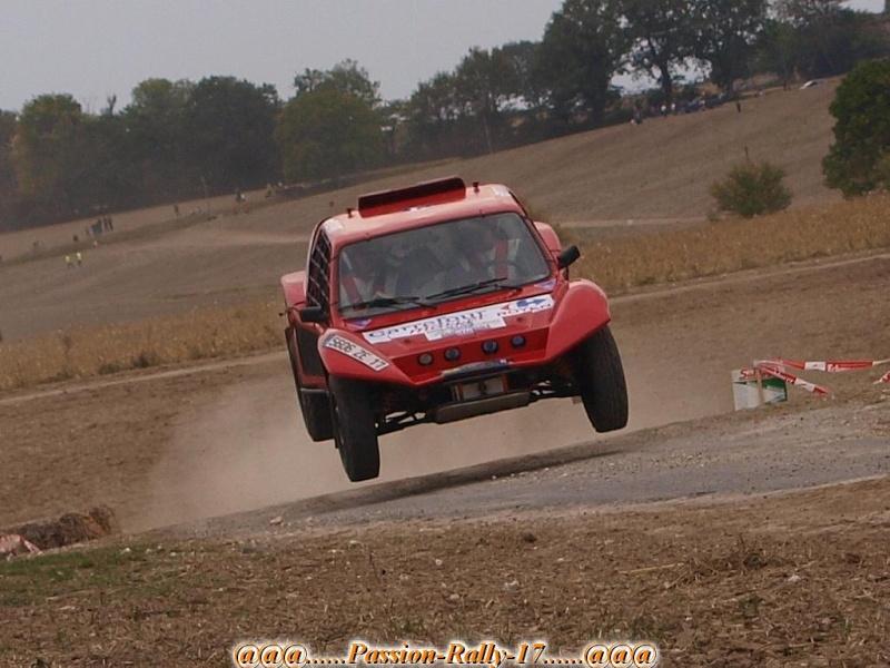 photos et video de passion-rally-17 Pa097210
