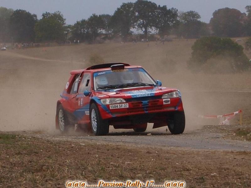 photos et video de passion-rally-17 Pa097211