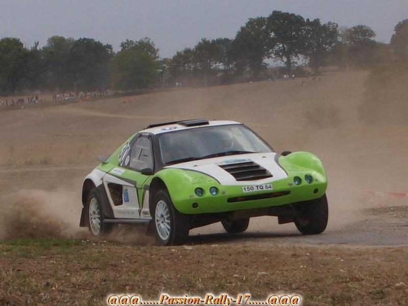 photos et video de passion-rally-17 Pa097212