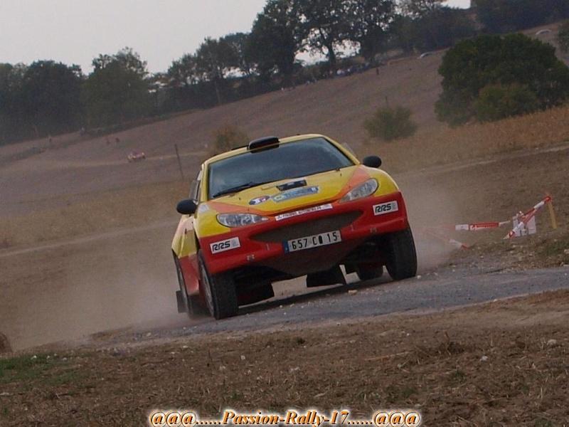 photos et video de passion-rally-17 Pa097213