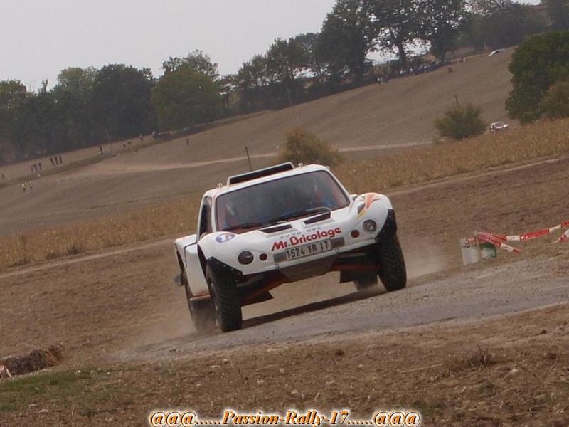 photos et video de passion-rally-17 Pa097215
