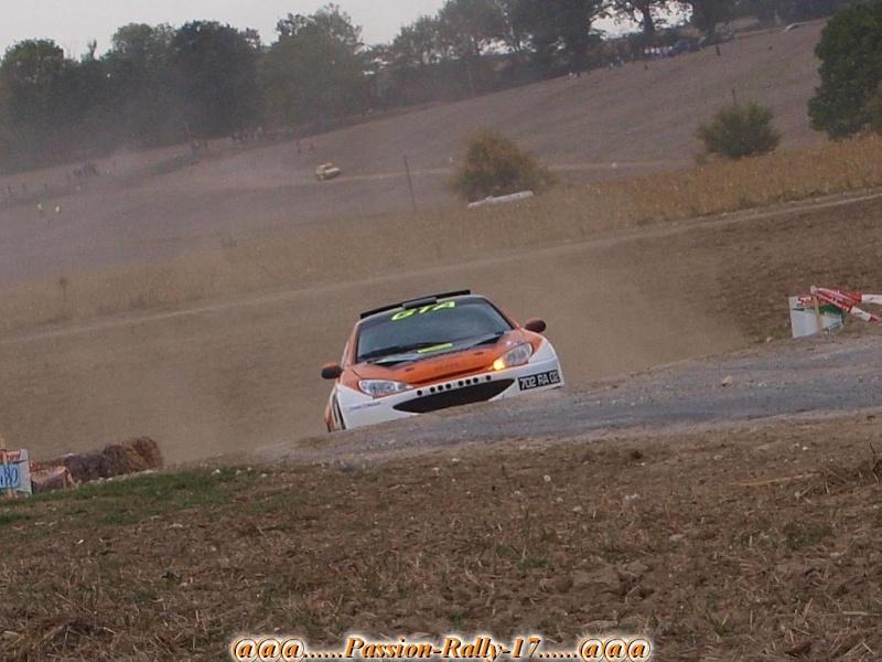 photos et video de passion-rally-17 Pa097216