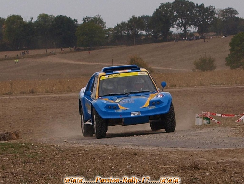 photos et video de passion-rally-17 Pa097220