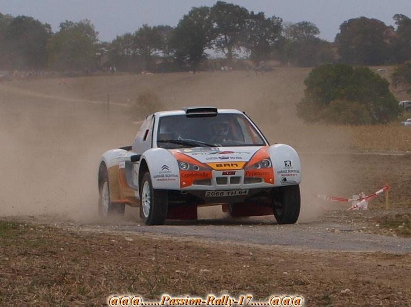 photos et video de passion-rally-17 Pa097221
