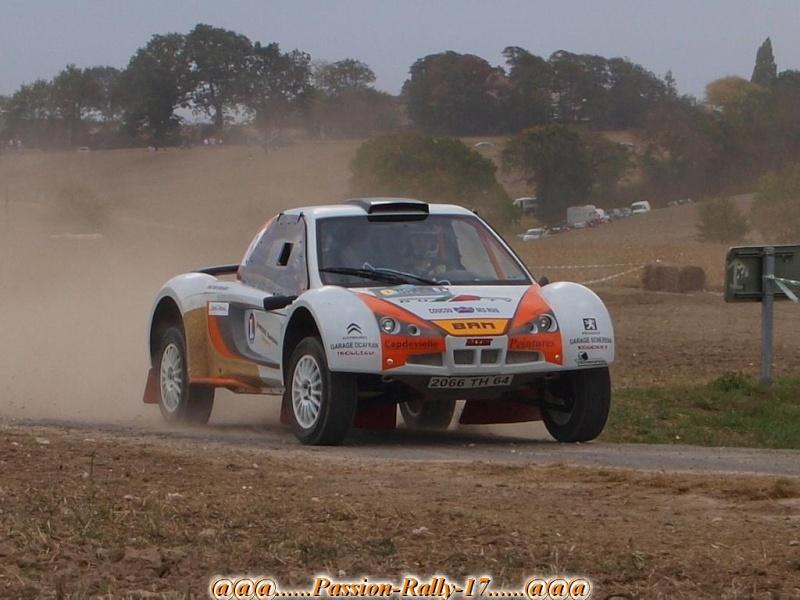 photos et video de passion-rally-17 Pa097222