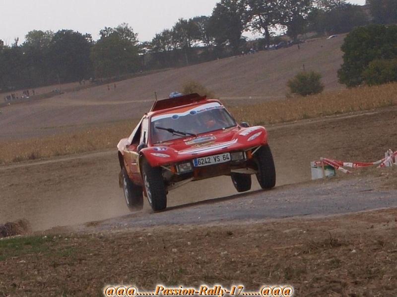 photos et video de passion-rally-17 Pa097225