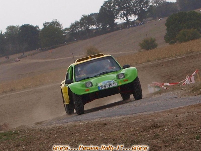 photos et video de passion-rally-17 - Page 2 Pa097226