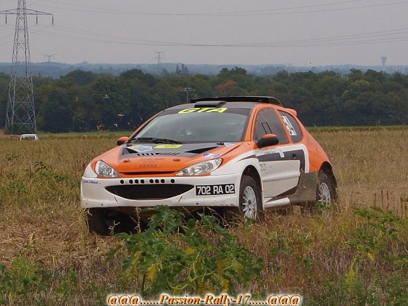 photos et video de passion-rally-17 Pa107312