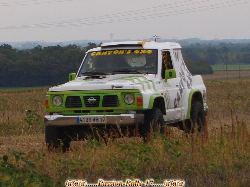 photos et video de passion-rally-17 Pa107314