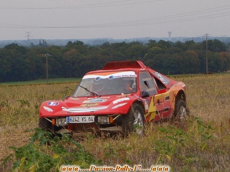 photos et video de passion-rally-17 Pa107320