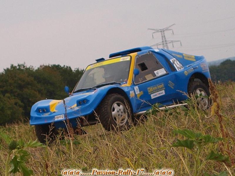 photos et video de passion-rally-17 Pa107411