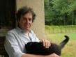 Du Haut Languedoc,   Beaucoup d'appelés, peu d'élus?... Dscn8912
