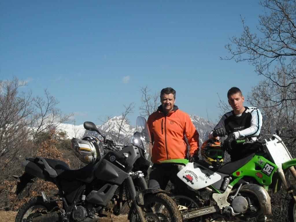 Vos plus belles photos de moto 2010_110