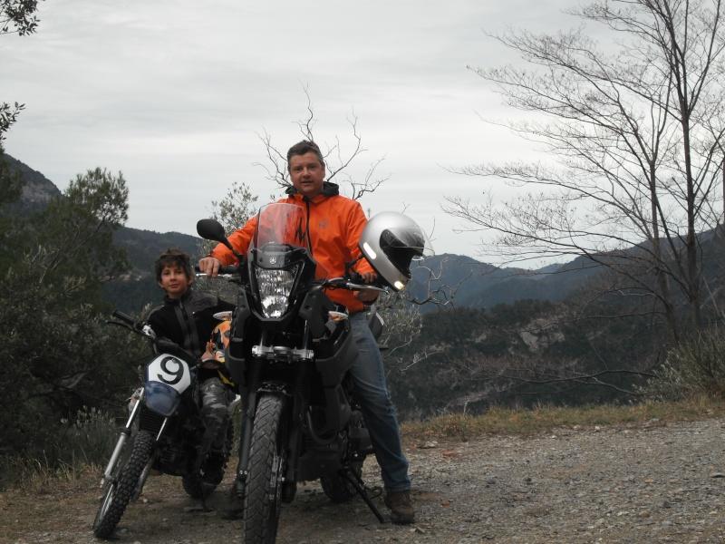 Vos plus belles photos de moto 2010_112