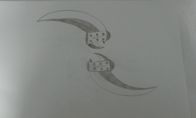 Invention de Votre Arme - Page 4 Sabre_10