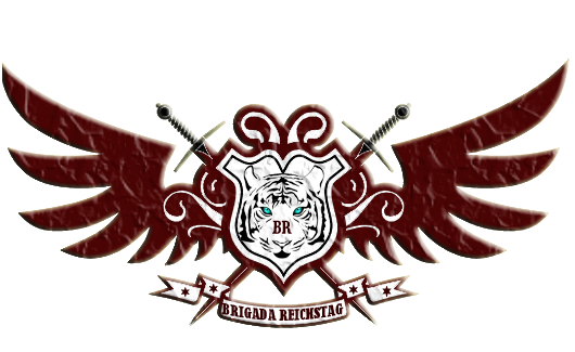 Brigada Reichstag