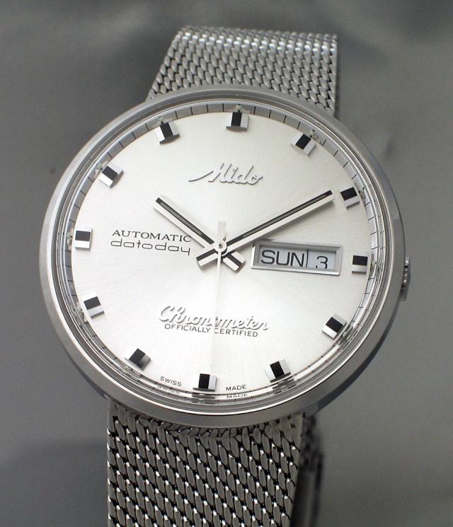 Une belle montre pour -800€ 8429212