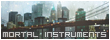 The Mortal Instruments Rol {Élite} Bann210