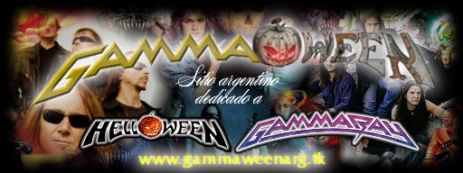 Gammaween - Foro de Helloween y Gamma Ray Foroba10