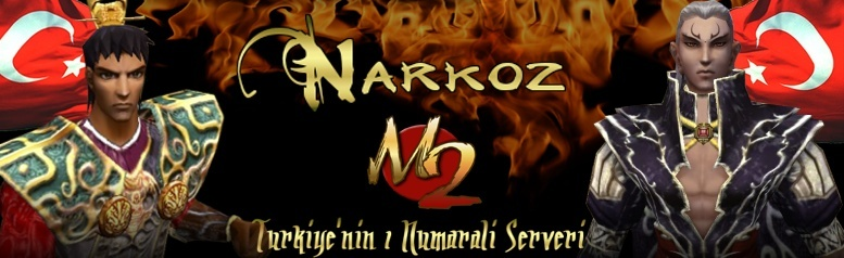 NARKOZ-M2 [Forum]