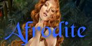 Filhos de Afrodite