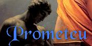 Vigilantes de Prometeu