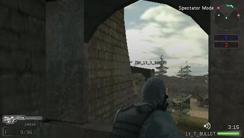 Win against [*vL] Screen24