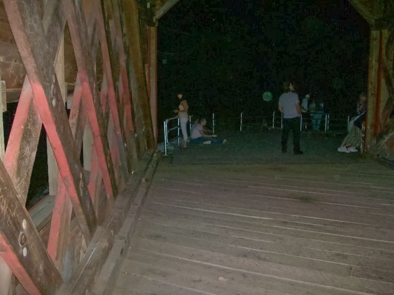 Your Paranormal Photos! 2008-011