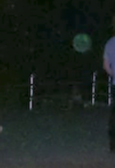 Your Paranormal Photos! 2008-012