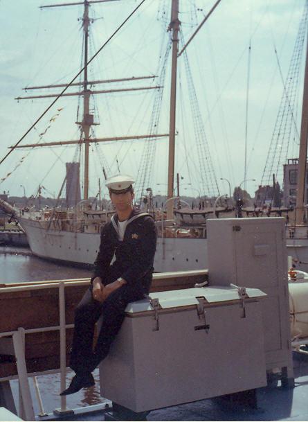 Ste Croix août 1968 21_jui10